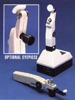 Kowa Hand Held Tonometer