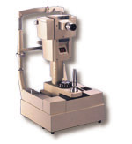 Reichert NCT II Non-contact Tonometer